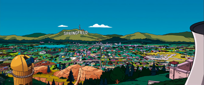 Springfield_panoramic